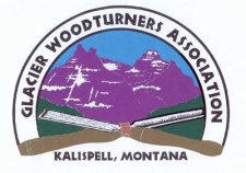 Glacier Woodturners Association